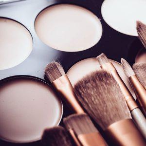make up work shops